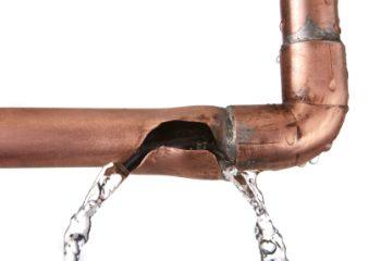 result plumbing